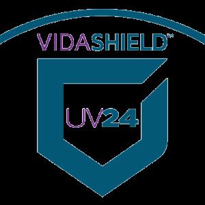 UV24 logo